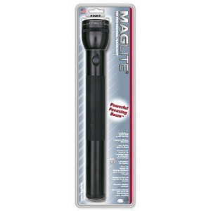 Maglite 4-D Cell Flashlight