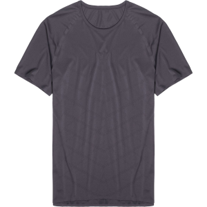 Altra Performance 2.0 T-Shirt