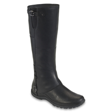 photo: The North Face Camryn winter boot