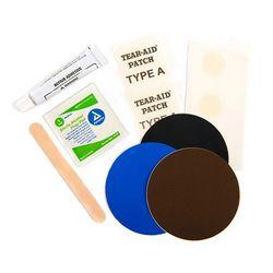 photo: Therm-a-Rest Permanent Home Repair Kit repair kit