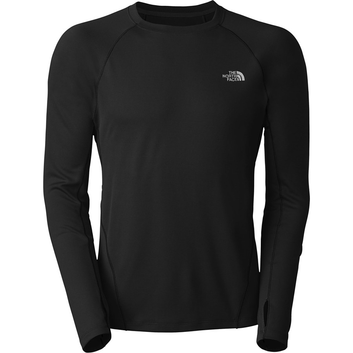 The North Face Impulse Active Long-Sleeve