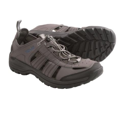 Teva Kitling Sandal