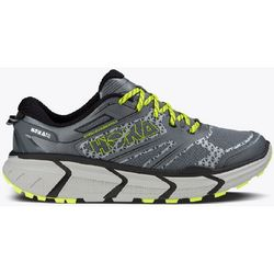 photo: Hoka Challenger ATR 2 trail running shoe