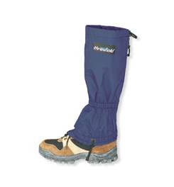 photo: Outdoor Products Threshold Trailstar Gaiter gaiter/overboot