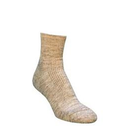 Fox River Wick Dry Light Hiker Women's Quarter Sock
