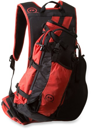 Orion Packs Archer Ski Pack