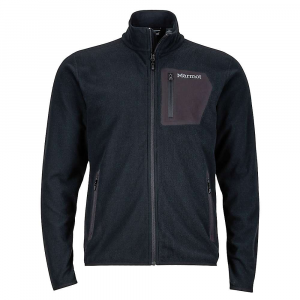 Marmot Rangeley Jacket