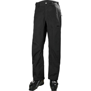 Helly Hansen Alpha Shell Pant