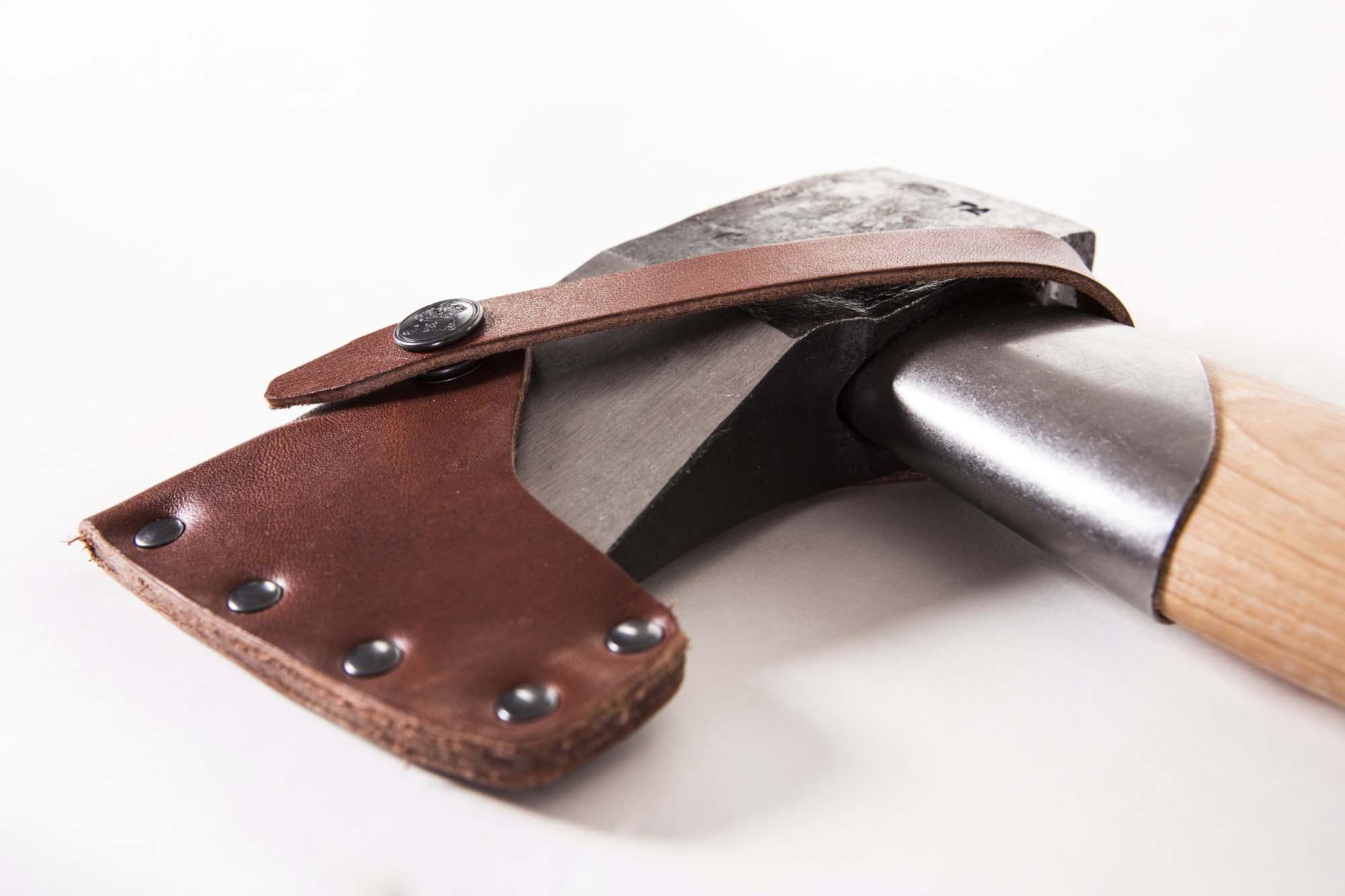 photo: Gransfors Bruk Splitting Hatchet axe/hatchet