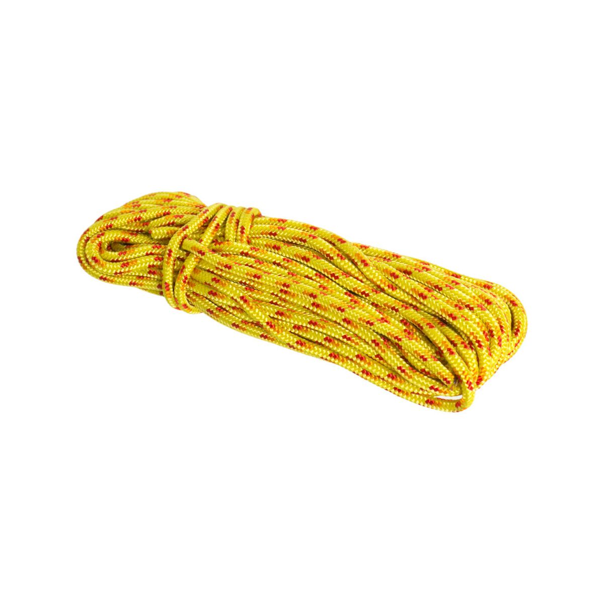 Edelweiss Cord 4mm