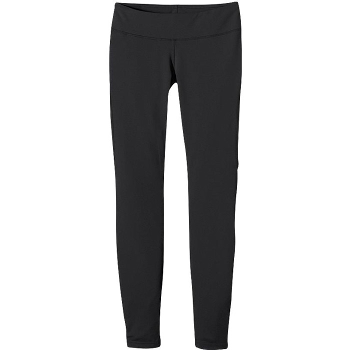 photo: Patagonia Women's Speedwork Tights performance pant/tight