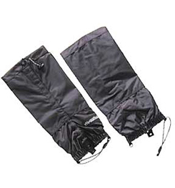 Outdoor Products Threshold Backcountry Gaiters