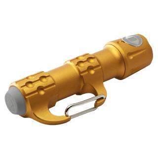 photo: ICON Link flashlight