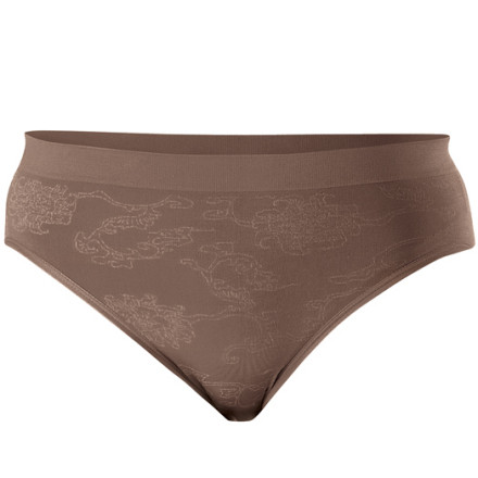 photo: Isis Peony Brief boxers, briefs, bikini