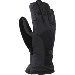 photo: Burton Support Glove glove/mitten