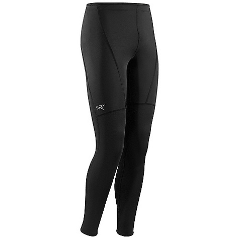 photo: Arc'teryx Incendo Tight performance pant/tight