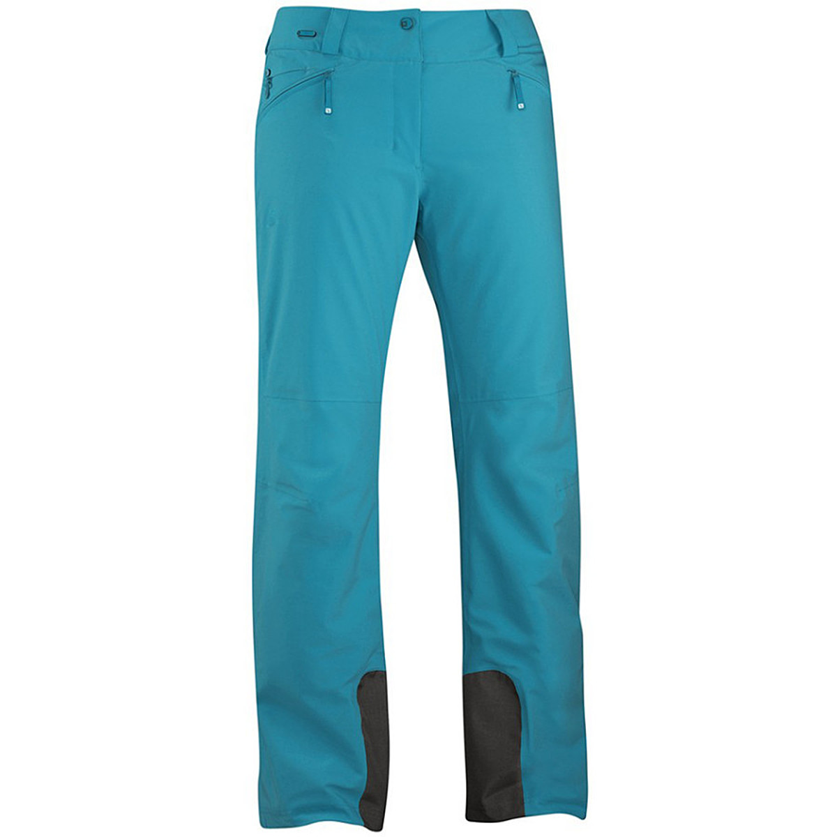 Salomon Brilliant Pant