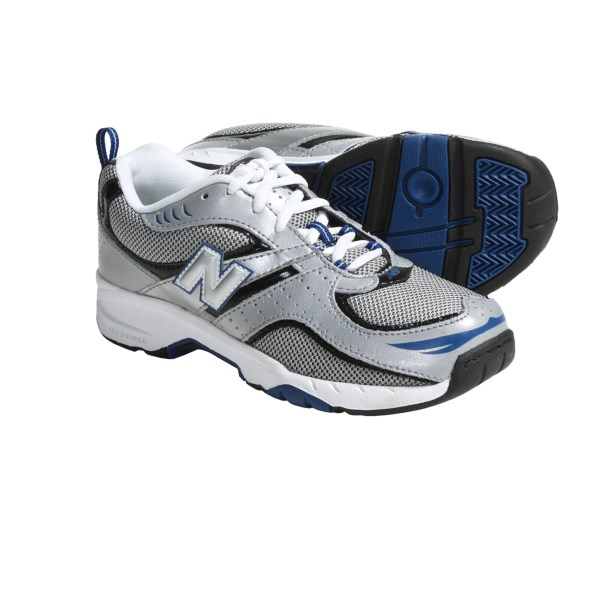 photo: New Balance 515 Training Shoes trail running shoe