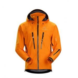 Arc'teryx Ski Guide Jacket