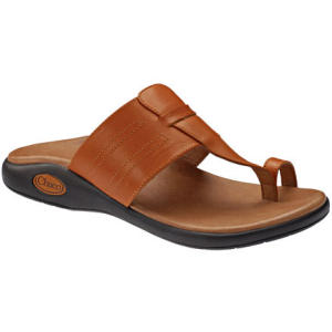 photo: Chaco Angelica sandal
