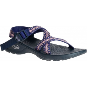 photo: Chaco Updraft Ecotread sport sandal