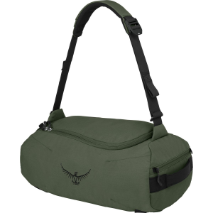 photo: Osprey Trillium 45 pack duffel