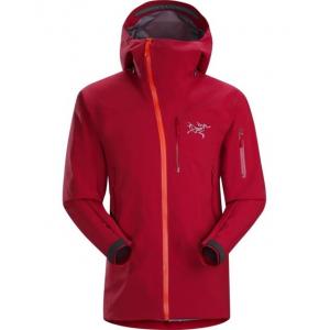 Arc'teryx Sidewinder Jacket