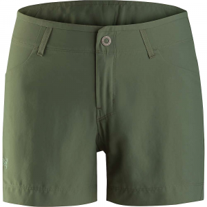 Arc'teryx Creston Short 4.5