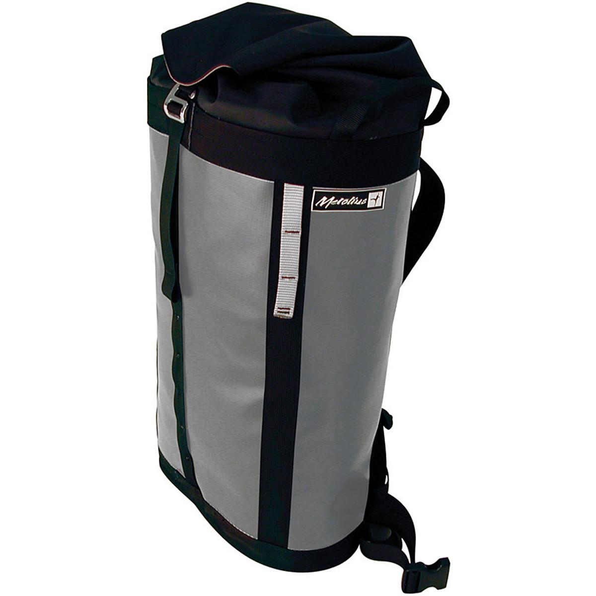 photo: Metolius Express haul bag