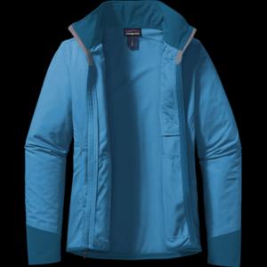 Patagonia All Free Jacket