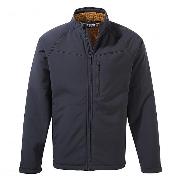 Craghoppers Roag Softshell Jacket