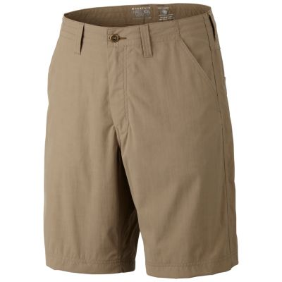 Mountain Hardwear Setter Short