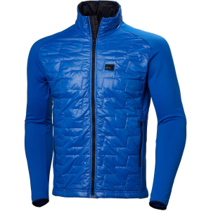 Helly Hansen Lifaloft Hybrid Insulator Jacket