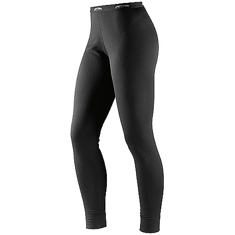 photo: GoLite BL-2 Full-Length Bottom base layer bottom
