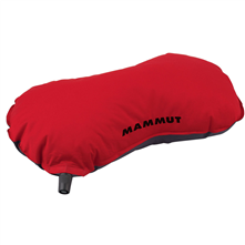 photo: Mammut SoftSkin Pillow pillow