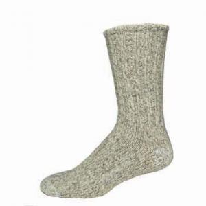 Fox River Norsk Sock