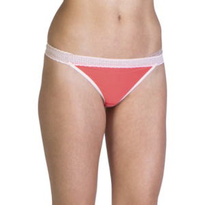 ExOfficio Give-N-Go Lacy Thong