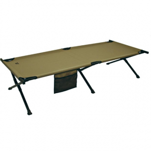 ALPS Mountaineering Titan Cot