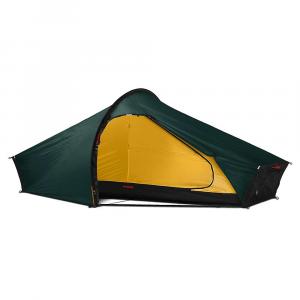 photo: Hilleberg Akto four-season tent
