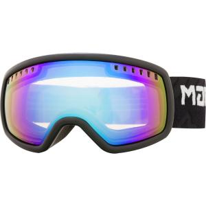 Marker 4:3 Goggle