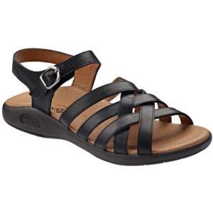 photo: Chaco Isabella sandal