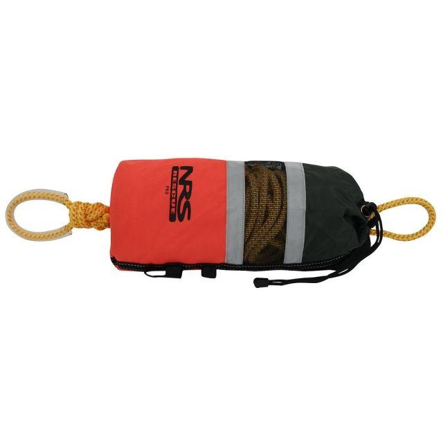 NRS NFPA Rescue Throw Bag