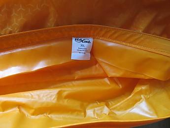 orange-dry-bag-more-2.jpg