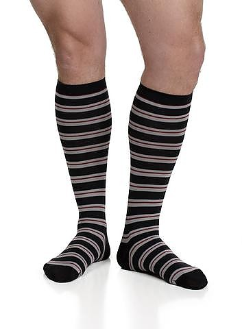 men-comp-socks-15-20-mmhg-men-s-thin-stripes-black-brick-nylon-2_039058b8-dfd9-4a53-a151-61c32b1d1095_large.jpg