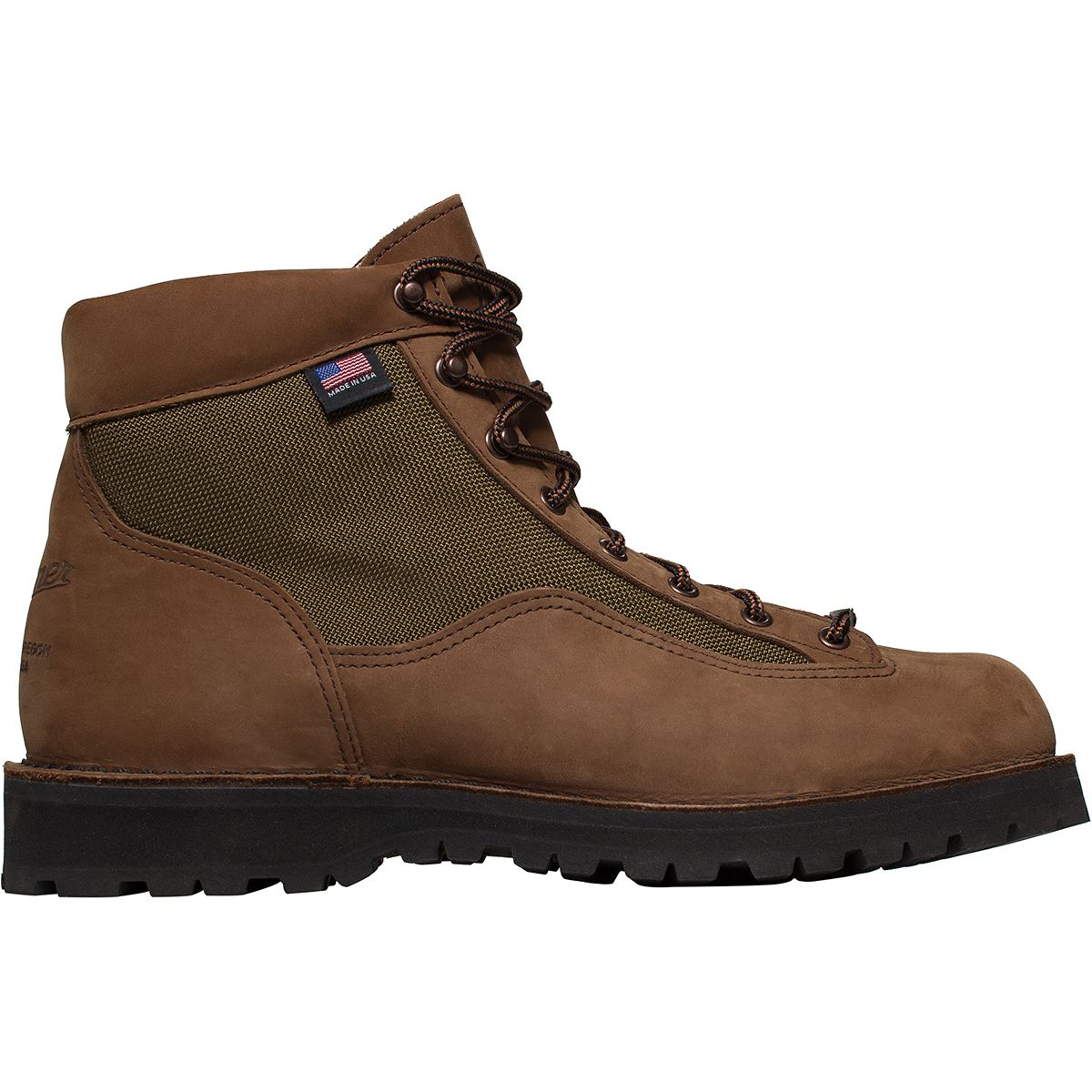 Danner  Light II GTX