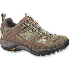 photo: Merrell Siren Sport Gore-Tex XCR trail shoe