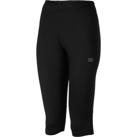 Helly Hansen Trail 3/4 Tights