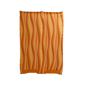 photo: NEMO Astro Slipcover sleeping pad accessory