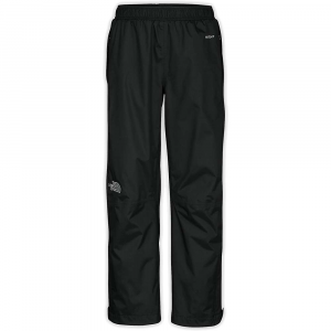 photo: The North Face Boys' Resolve Pant waterproof pant