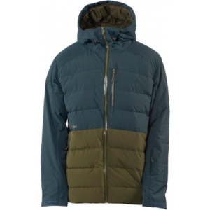 Flylow Gear Colt Down Jacket